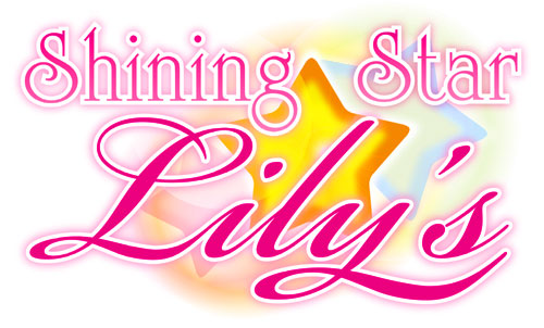 Shining Star Lily's | Official Web Site